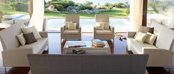 Patio Set With Reclining Chairs Design Ideas Outdoor Patio Furniture Miami Fl Home Design Ideas In Cheap Plan