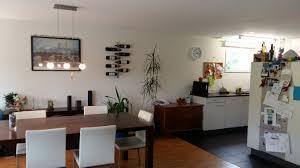 Esszimmer Restaurant Luzern Zu Vermieten Schöne Helle 4 5 Zimmer Wohnung Im Zentrum Von