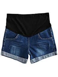 maternity shorts maternity shorts