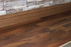 floor and decor laminate floor decor kenya offering versatile durable and beautiful