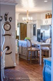 Kitchen Cabinet Door Trim Molding 100 Kitchen Molding Ideas Homemade By Holman Picture Frame