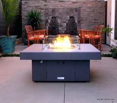 patio heaters bunnings fire pits astonishing mexican fire pit for home ideas mexican