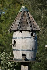 fabrication mangeoire oiseaux les 25 meilleures idées de la catégorie bains d u0027oiseaux faits