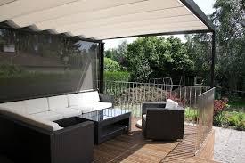 good sun shades for porch bonaandkolb porch ideas
