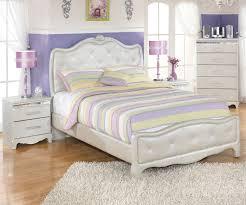 purple bedding sets for girls bedding pink bed sets for girls pink princess beds pink baby crib