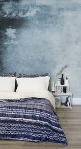 absolutely lovely watercolor walls watercolor walls watercolor
