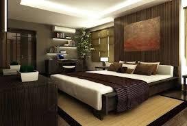 mansion bedrooms mansion master bedrooms ianwalksamerica com