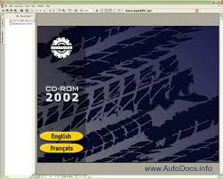 bombardier atv 2002 parts catalog repair manual order u0026 download