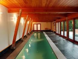 indoor lap pool cost miscellaneous indoor lap pool cost with frame indoor lap pool