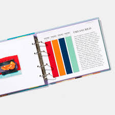 pantoneview colour planner spring summer 2019 persona product
