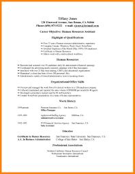 career objective statement samples 8 career goals statement examples dialysis nurse career goals statement examples 12 jpg
