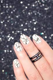 best 25 marble nails tutorial ideas on pinterest nail tutorials