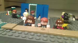 lego office lego ideas lego office building