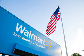 what time will walmart open on thanksgiving walmart closing stores scraps small walmart express format money