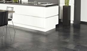 Stone Laminate Flooring Pure Stone Wisefloors