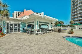 topsl the summit vacation rental vrbo 210349 3 br property info kiley beach resorts