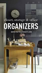 Martha Stewart Home Decorators 560 Best Organization And Storage Images On Pinterest Martha