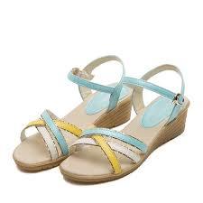 Comfort Sandals For Ladies Comfort Sandals Walking Promotion Shop For Promotional Comfort