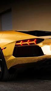 lamborghini gold wallpaper cars lamborghini gold aventador lp700 4 wallpaper 69505