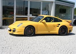 1991 porsche 911 turbo ruf automobile gmbh u2013 manufaktur für hochleistungsautomobile u2013 history