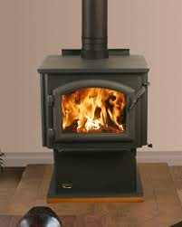 Harman Wood Stove Parts Quadra Fire 2100 Millennium Wood Stove Coastal