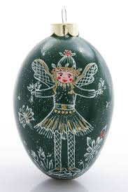 egg ornaments handmade egg ornaments daniela m and slovak heritage
