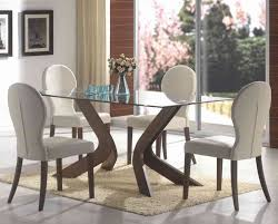 kitchen dinette sets u2013 helpformycredit com