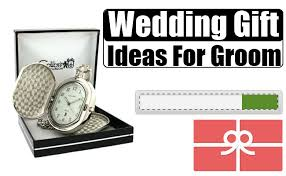 wedding gift ideas for and groom wedding gift ideas for groom how to choose a wedding gift for