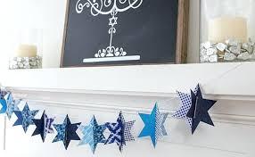 hanukkah decorations sale hanukkah decor hanukkah decorations krepim club