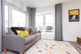 cambridge 2 bedroom apartments bedroom nice cambridge 2 bedroom apartments 4 nice cambridge 2