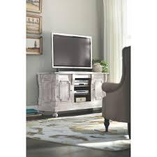 home decorators collection discount home decorators collection parker chalk blast storage