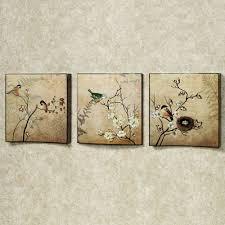 entrancing 20 wall art birds design decoration of bird decal