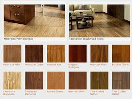 hardwood floors 7 secrets for selecting flooring