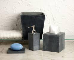 Bathroom Accessories Modern Bathroom Accessories Black Bathroom Accessories Bathroom