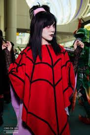 Lydia Deetz Costume 12 Best Halloween 2015 Images On Pinterest Halloween Stuff