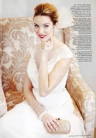 magazine mariage wedding magazine mariage québec fashion spread capelio