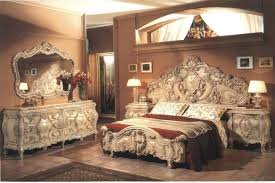 White French Bedroom Furniture Sets by French Victorian Furniturecozy French Provincial Living Room