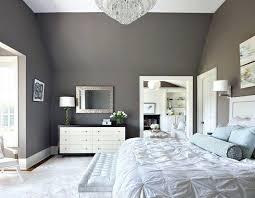 chambre couleur grise chambre couleur grise deco pour chambre couleur gris walkerjeff com