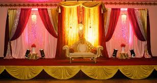 backdrops for sale nine trust aluminum pipe and drape wedding backdrops for sale