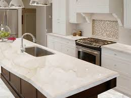 kitchen counter top options inexpensive kitchen countertop options of various wonderful kitchen