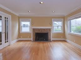 Home Fresh by Fresh Paint Can Help Sell Your Portland Home Faster