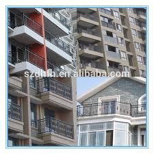 balcony steel grill designs buy grill designs steel window grill