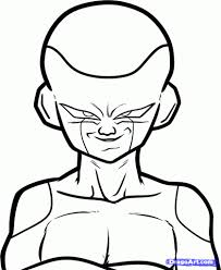 dragon ball draw draw dragon ball pictures