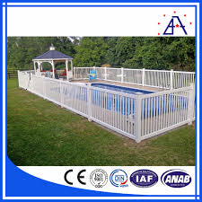 Lowes Trellis Panel Lowes Aluminum Fence Lowes Aluminum Fence Suppliers And