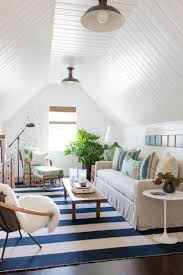 Small Attic Bedroom Ideas by Living Room Stunning Beautiful Attic Living Room Design Country
