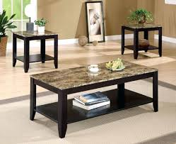 more views glass coffee table set of 3 coffee table set of 3 ikea