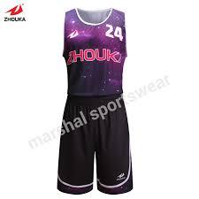 design jersey basketball online oem sublimation custom basketball jersey maker basketball where can