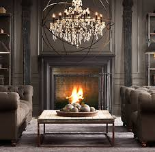 Living Room Chandeliers New 28 Chandelier In Living Room Contemporary Chandelier In