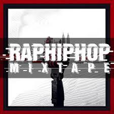 my mixtapes apk rap hip hop mixtapes apk android gameapks