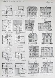 Design My Own Floor Plan For Free 746 Best Pillars Of Architectural Plans Images On Pinterest